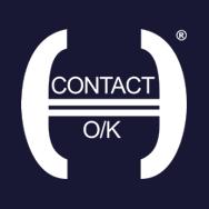 Contact kompleksowe usługi dla biznesu w branży telekomunikacyjnej